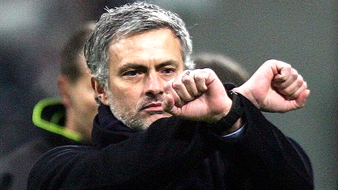MU, M.U, Manchester United, Man United, Man Utd, Quỷ đỏ, đội bóng chủ sân Old Trafford, trực tiếp MU, lịch thi đấu MU, xem trực tiếp MU, video MU, video clip bàn thắng MU, MU khủng hoảng