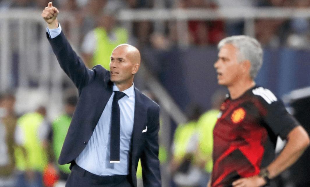 Ai chống đối Mourinho, Sanchez, Pogba, De Gea, Valencia, Bailly, chuyển nhượng MU, Pogba muốn ra đi, chuyển nhượng Pogba, bán Pogba, Pogba đến Barca