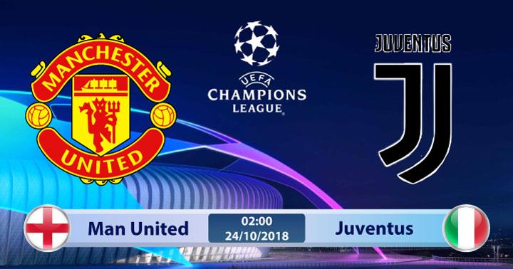 MU vs Juventus, trực tiếp MU vs Juve, trực tiếp bóng đá, xem truc tiep bong da, lịch thi đấu Cúp C1 hôm nay, trực tiếp MU, trực tiếp Juventus, Cúp C1, trực tiếp Cúp C1