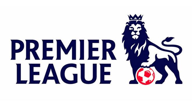 Lịch thi đấu và trực tiếp bóng đá Ngoại hạng Anh mới nhất
