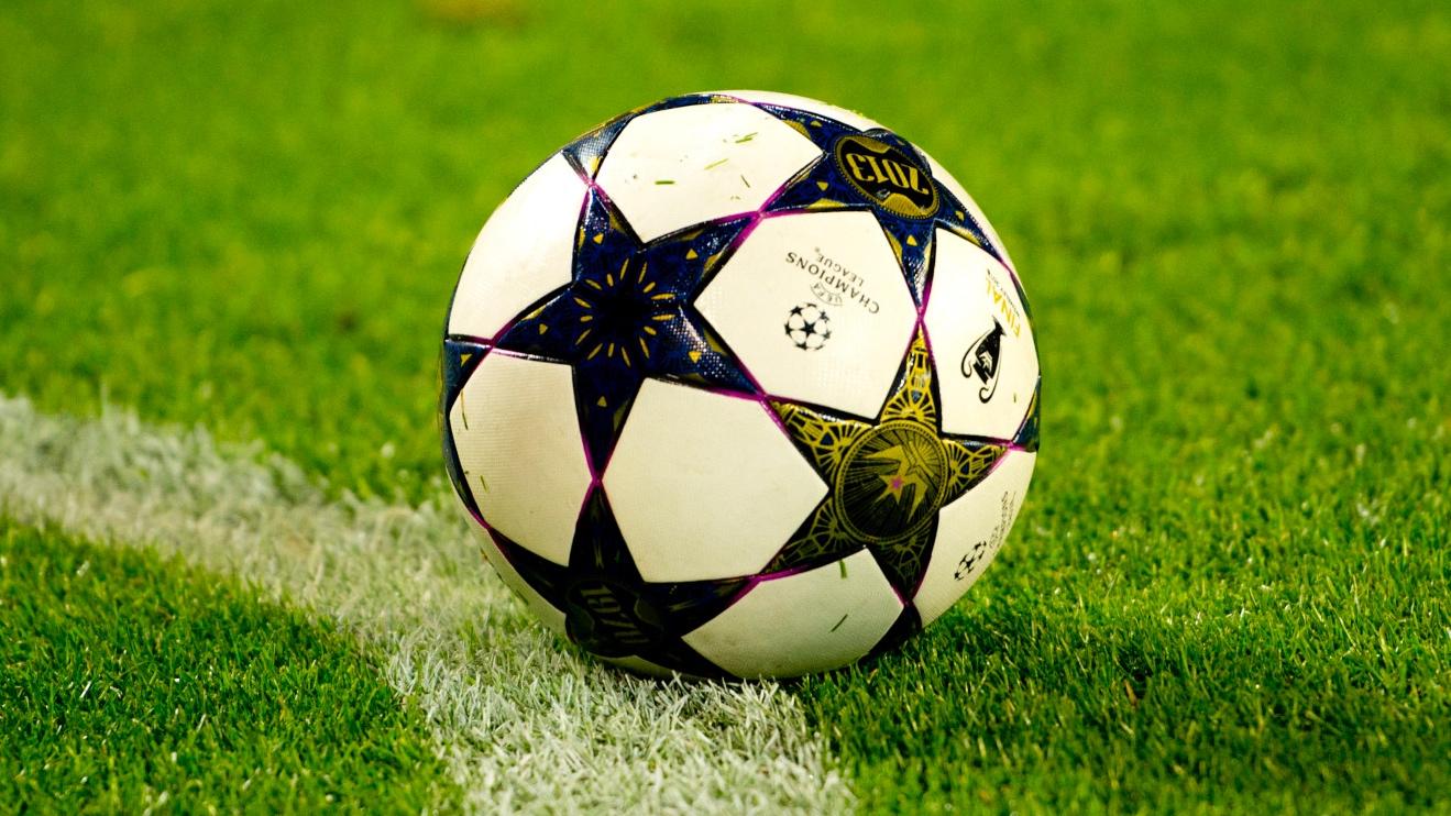 Lịch thi đấu bóng đá Cúp C1. Lịch thi đấu AFF Cup 2018. Trực tiếp Futsal ĐNÁ