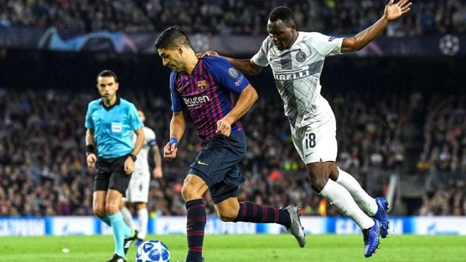 Cúp C1, truc tiep bong da, Inter vs Barca, Barcelona vs Inter Milan, Trực tiếp bóng đá, Trực tiếp Cúp C1, xme truc tiep bong da, Barca vs Inter, trực tiếp Inter vs Barca
