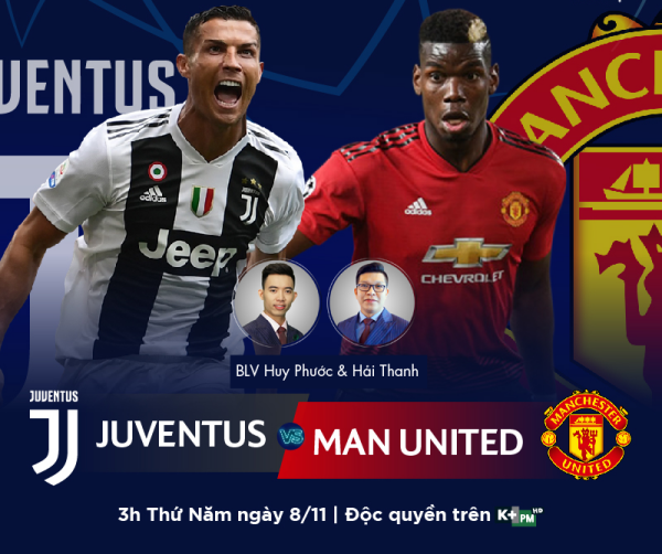 MU, Juventus vs MU, Juventus, nhận định Juve vs MU, nhận định MU vs Juve, dự đoán bóng đá, kèo Juve vs MU, kèo MU vs Juve, soi kèo Juve vs Mu, xem trực tiếp bóng đá