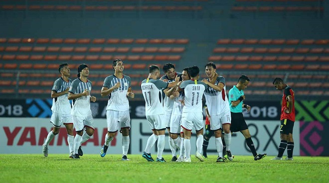 VTV6, VTV5, VTC3, Trực tiếp bóng đá, Thái Lan vs Singapore, Indonesia vs Philippines, xem vtv6, bong da, vtv6 truc tiep bong da, trực tiếp bóng đá vtv6, truc tiep vtv6