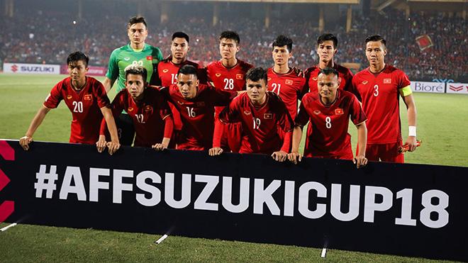 Nhận định, soi kèo và dự đoán bóng đá Thái Lan vs Malaysia, Việt Nam vs Philippines. VTV6. VTC3 trực tiếp bóng đá
