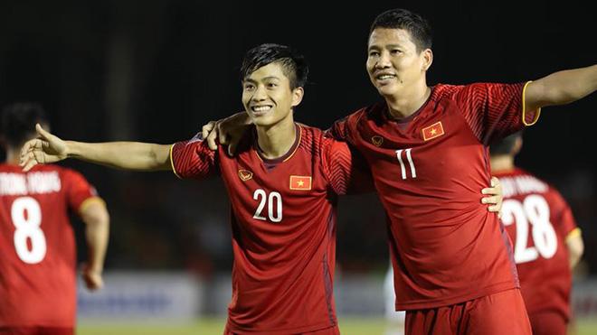 VTV6, VTC3, trực tiếp bóng đá, truc tiep bong da, trực tiếp bóng đá vtv6, bong da, xem vtv6, soi kèo Thái Lan Malaysia, nhận định Thái Lan Malaysia, vtv6 truc tiep, VTV5
