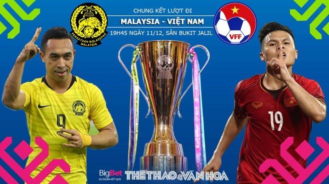 VTV6, truc tiep bong da, vtv6 trực tiếp bóng đá, bong da, Việt Nam, Malaysia vs Việt Nam, soi kèo Việt Nam Malaysia, nhận định Malaysia Việt Nam, VTC3, VTV5, xem vtv6