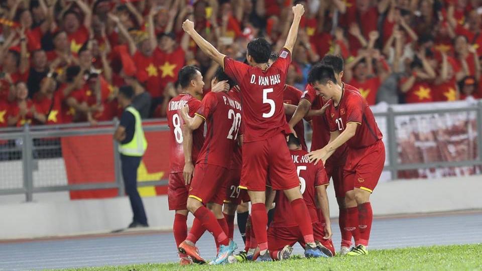 Vtv6, truc tiep bong da, vtv6 trực tiếp bóng đá, truc tiep bong da vtv6, truc tiep vtv6, truc tiep bong da hom nay, vtc3, AFF Cup 2018, xem vtv6, Việt Nam, Malaysia, VTV5