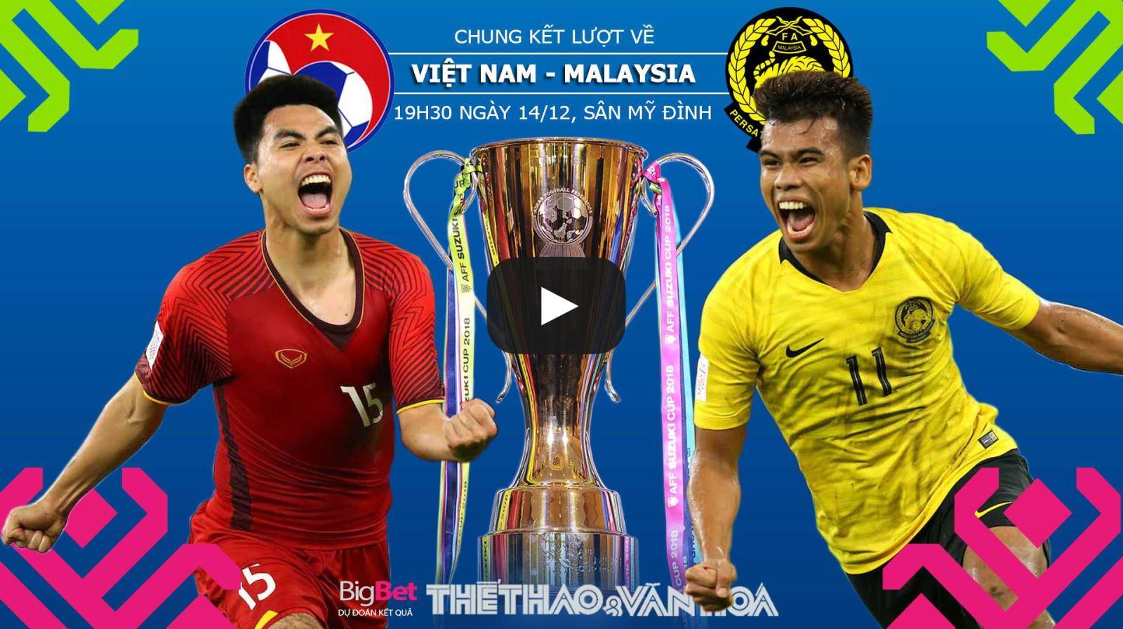 VTV6, VTC3, Kèo Việt Nam, Soi kèo Việt Nam Malaysia, Việt Nam vs Malaysia, nhận định Việt Nam, bong da, trực tiếp bóng đá, vtv6 truc tiep bong da, trực tiếp bóng đá vtv6