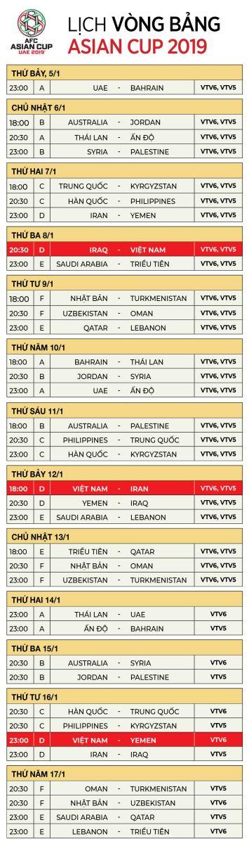 VTV6, VTV Go, VTV6 Go, Truc tiep VTV Go, Truc tiep bong da, Truc tiep bong da VTV Go, Trực tiếp bóng đá, Xem bóng đá trực tuyến, Việt Nam vs Iran, Truc tiep Việt Nam