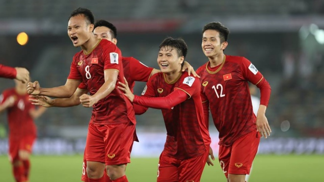 Việt Nam vs Iran, trực tiếp Việt Nam Iran, trực tiếp bóng đá Việt Nam hôm nay, trực tiếp bóng đá Việt Nam Iran, VTV6, truc tiep bong da, truc tiep bong da VTV6, xem VTV6