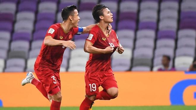 Lịch thi đấu Asian Cup 2019 24h. Lịch thi đấu Asian Cup 2019. Lịch thi đấu bóng đá hôm nay. VTV6