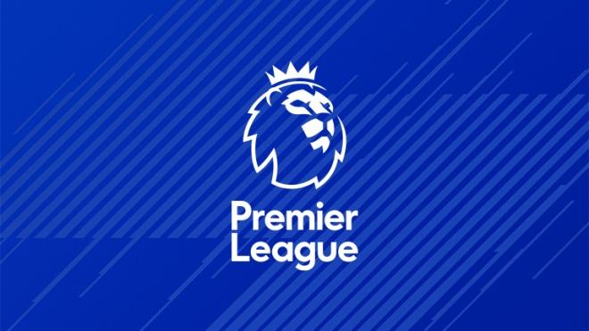 Lịch thi đấu bóng đá Ngoại hạng Anh hôm nay. Xem trực tiếp bóng đá Anh hôm nay