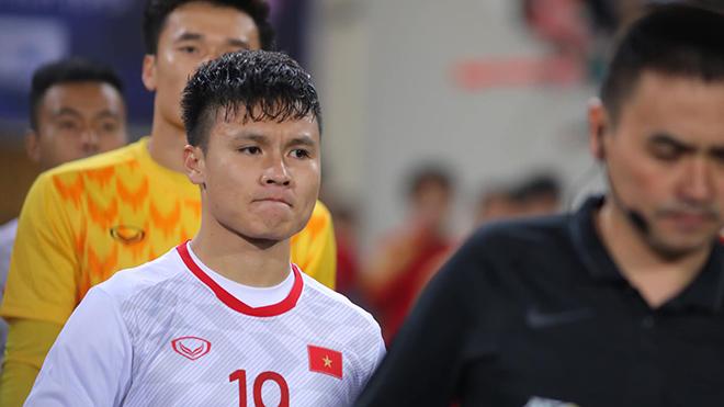 BXH U23 châu Á. Bảng xếp hạng và lịch thi đấu U23 châu Á. U23 Việt Nam vs Thái Lan