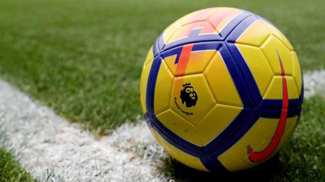 Lịch thi đấu và trực tiếp bóng đá hôm nay ngày 8/4: Bình Dương vs Viettel, Chelsea vs West Ham