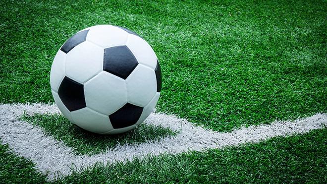 Lịch thi đấu bóng đá hôm nay. Lịch thi đấu C1. Trực tiếp bóng đá. MU vs Barcelona. Ajax vs Juventus