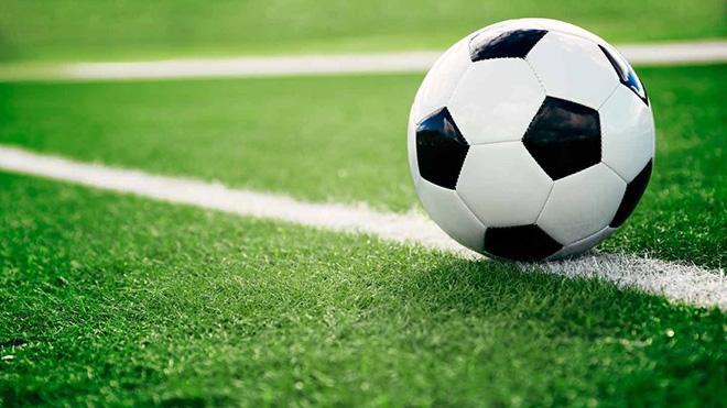 Lịch thi đấu bóng đá hôm nay. Trực tiếp bóng đá hôm nay