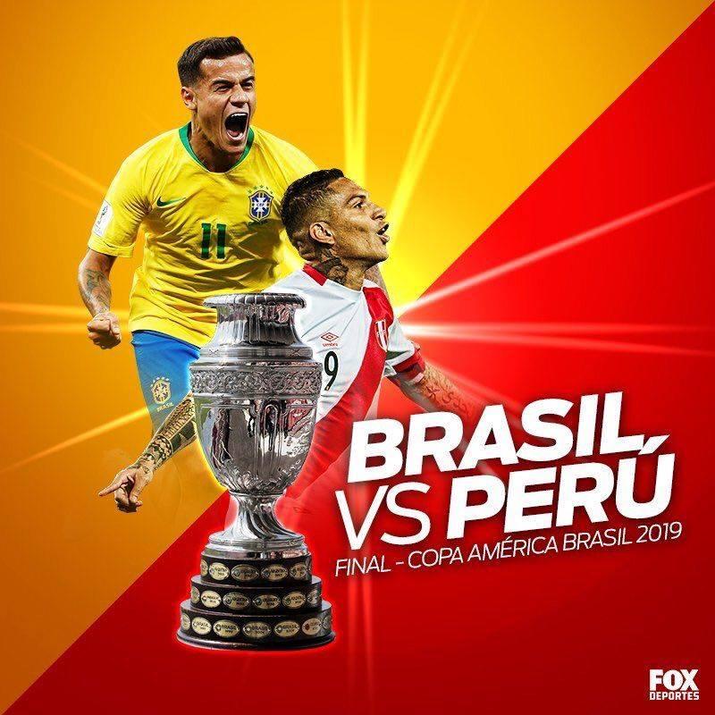 Copa America 2019, kết quả Copa America 2019, lịch thi đấu Copa America 2019, trực tiếp bóng đá Copa America 2019, kết quả bóng đá Copa 2019, lịch thi đấu Copa 2019, trực tiếp bóng đá Copa 2019