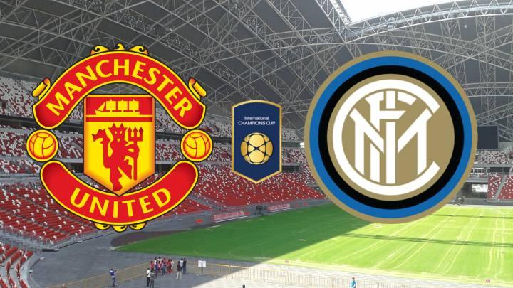 truc tiep bong da, MU vs Inter, trực tiếp bóng đá, MU đấu với Inter, truc tiep bong da hôm nay, MU vs Inter Milan, xem bóng đá trực tuyến, Manchester United, ICC Cup 2019