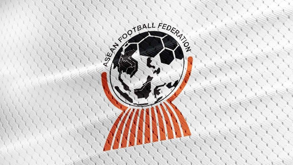 lịch thi đấu U15 Đông Nam Á 2019, lịch thi đấu U15 Đông Nam Á năm 2019, trực tiếp bóng đá, U15 Đông Nam Á, lịch thi đấu U15 Việt Nam, trực tiếp bóng đá Việt Nam