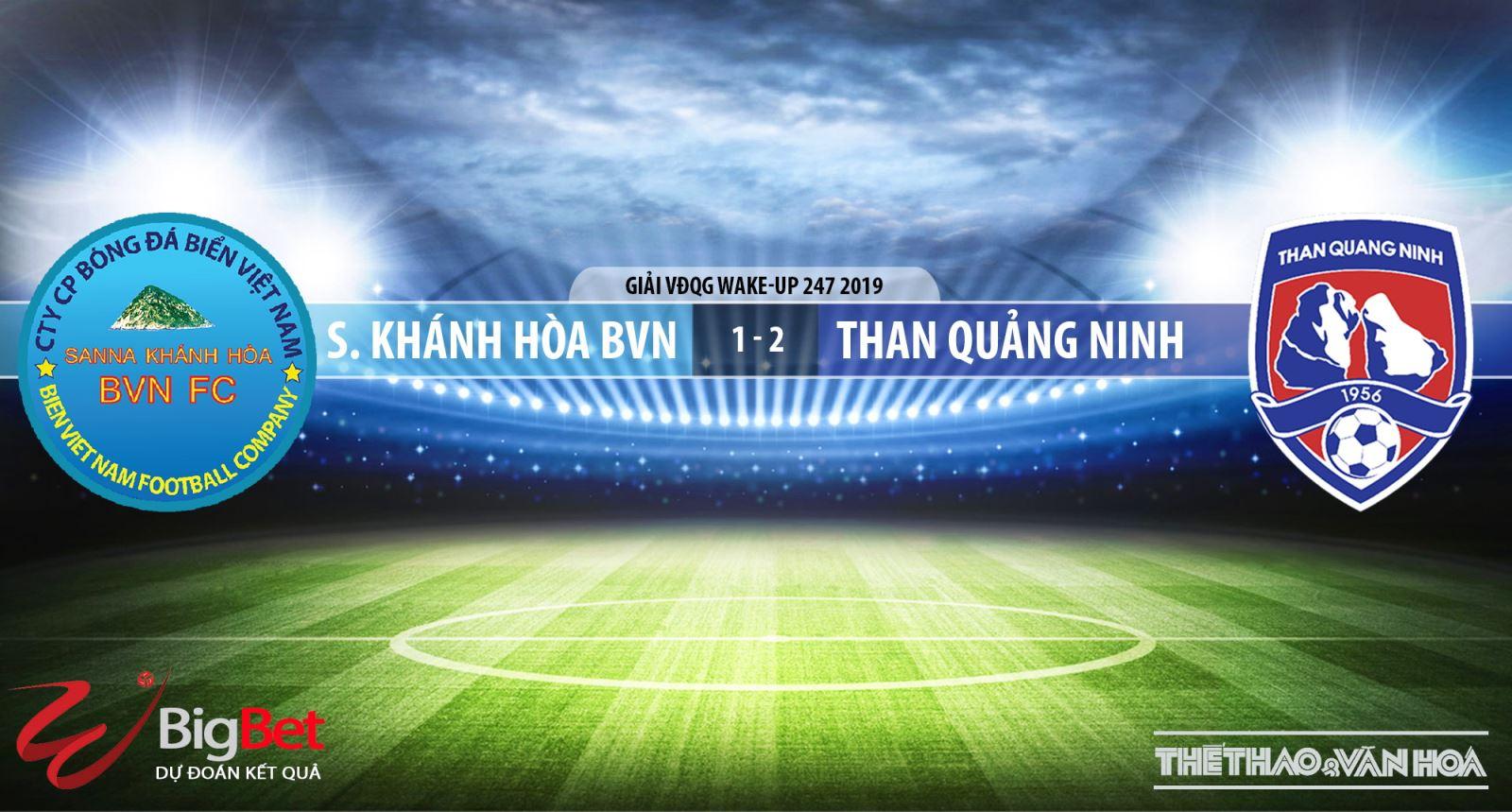 trực tiếp bóng đá, HAGL vs Thanh Hóa, truc tiep bong da, Thanh Hóa đấu với HAGL, truc tiep bong da hôm nay, Nam Định vs SLNA, lịch thi đấu V League, VTV6, BXH V League