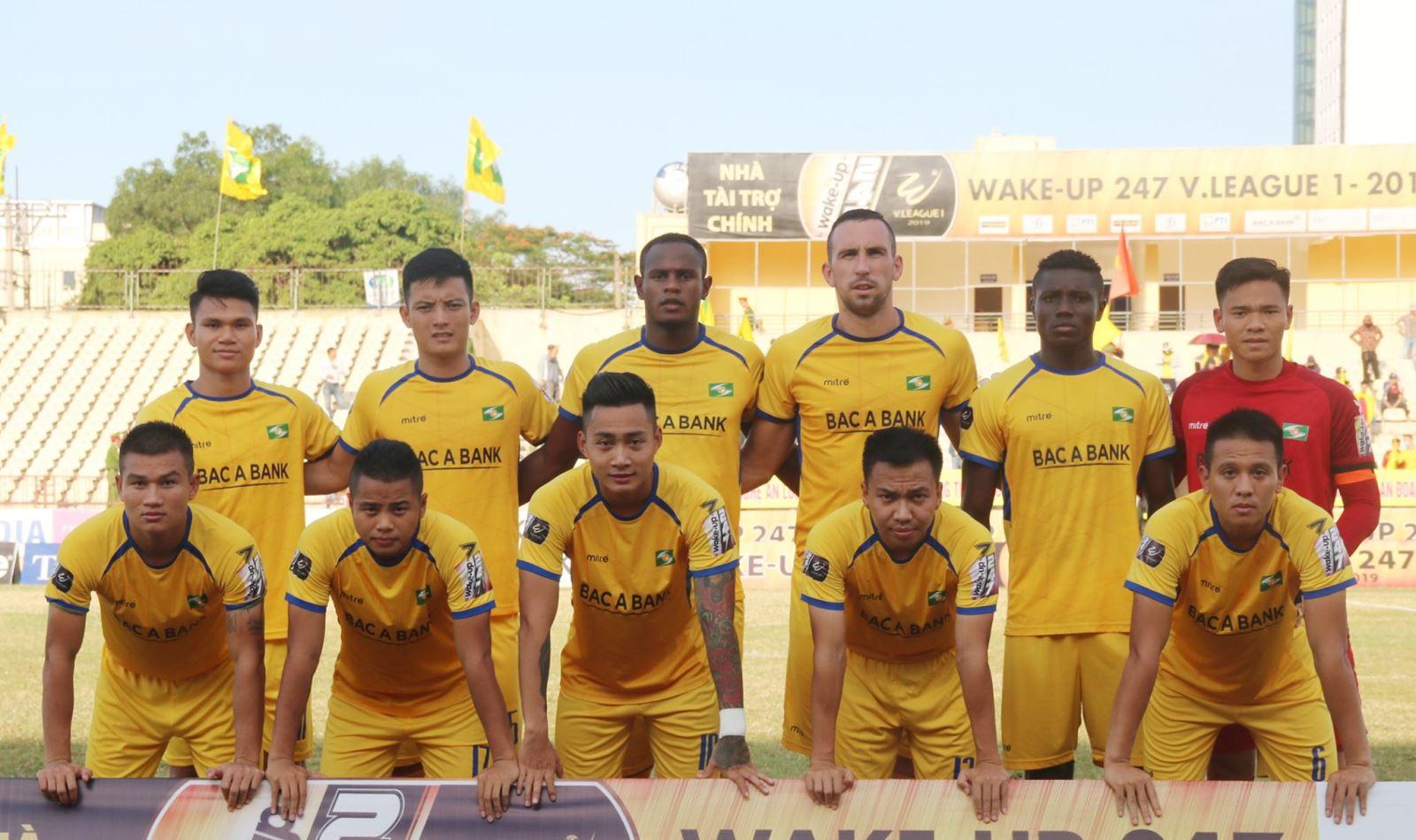 trực tiếp bóng đá, SLNA vs Viettel, truc tiep bong da, Sông Lam Nghệ An đấu với Viettel, truc tiep bong da hôm nay, V League, VTV6, Bóng đá TV, xem trực tuyến, BXH V League 2019