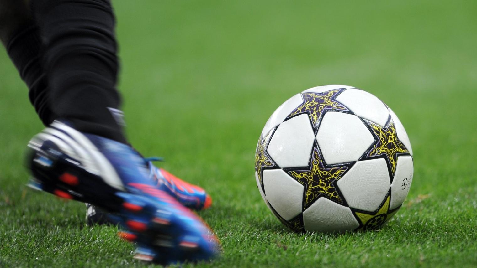 Trực tiếp bóng đá hôm nay: Nam Định vs HAGL, U15 Việt Nam vs Đông Timor (U15 Đông Nam Á)