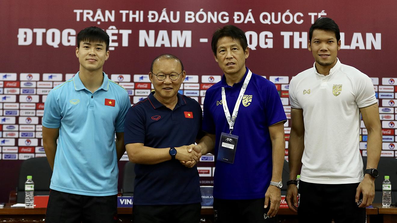 truc tiep bong da hom nay, Việt Nam đấu với Thái Lan, trực tiếp bóng đá, Việt Nam vs Thái Lan, VTV6, VTV5, VTC1, VTC3, xem bóng đá trực tuyến, vòng loại World Cup 2022