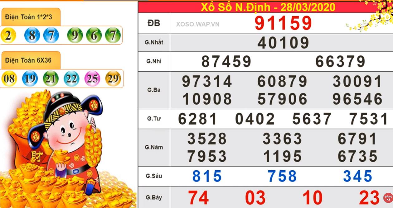 xổ số hôm nay, XSMB, xổ số miền Bắc, xổ số miền Bắc hôm nay, xs hom nay, XSMB thứ 7, kết quả xổ số, xổ số kiến thiết, KQXS, XSMB XSMN kết quả xổ số hôm nay miền Bắc, SXMB