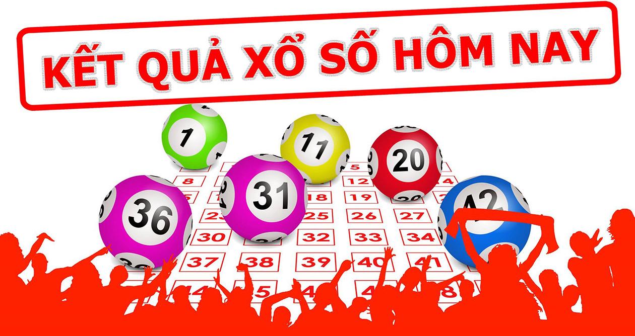 xổ số hôm nay, xs hom nay, xổ số miền Nam, kết quả xổ số miền Nam, xổ số ngày 31 tháng 3, KQXS, XSMN, SXMN, xổ số Bến Tre, xổ số Vũng Tàu, xổ số Bạc Liêu, ket qua xsmn