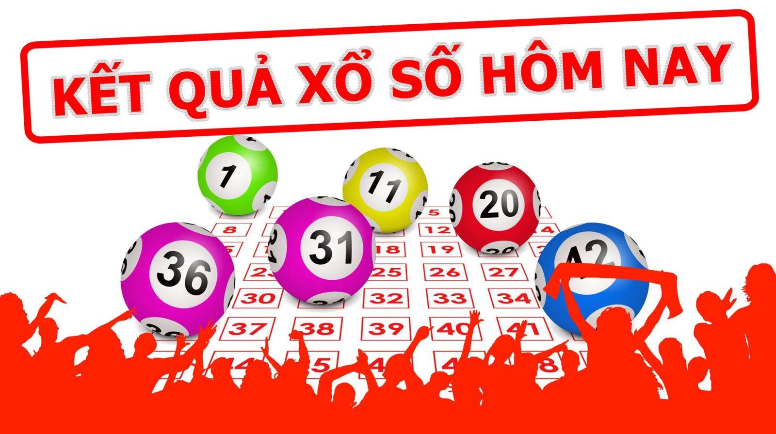 SXMN - Xổ số miền Nam - XSMN - Xổ số hôm nay - Kết quả xổ số miền Nam - KQXSMN 28/5