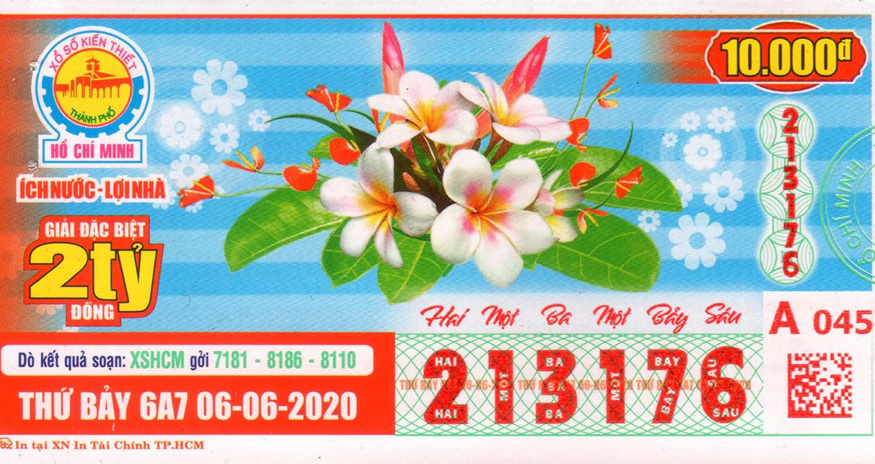 XSHCM, XSTP, Xổ số thành phố, XSHCM hôm nay, Xổ số Thành phố Hồ Chí Minh, Kết quả xổ số TPHCM, Xo so thanh pho, XSMN, Xổ số miền Nam, SXMN, Xổ số hôm nay