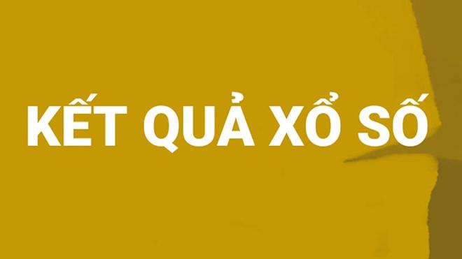 Vietlott 6/45: Kết quả xổ số KQXS Vietlott Mega 6 45 hôm nay ngày 30/8/2020