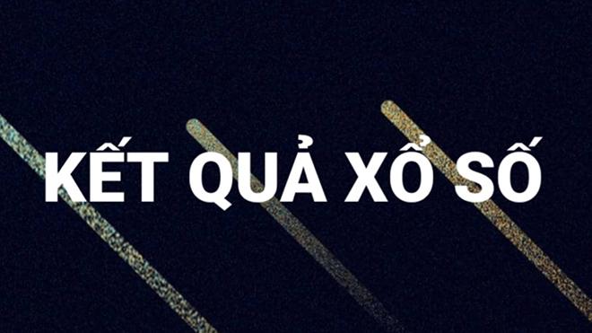 Xổ Số Vietlott 6 45 Hom Nay Vietlott 6 55 Kết Quả Xổ Số Kqxs Vietlott Ttvh Online