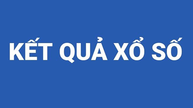 Vietlott 6/45 hôm nay 23/9/2020 - Kết quả xổ số KQXS Vietlott Mega 6 45