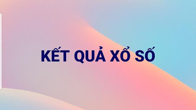 XSMN. SXMN. Xổ số miền Nam ngày 15 tháng 4. Kết quả xổ số KQXS hôm nay 15/4/2021