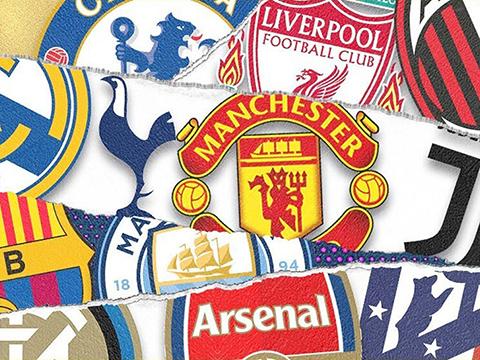 Super League là gì, được tổ chức ra sao, liệu nó có thổi bay bóng đá toàn cầu?