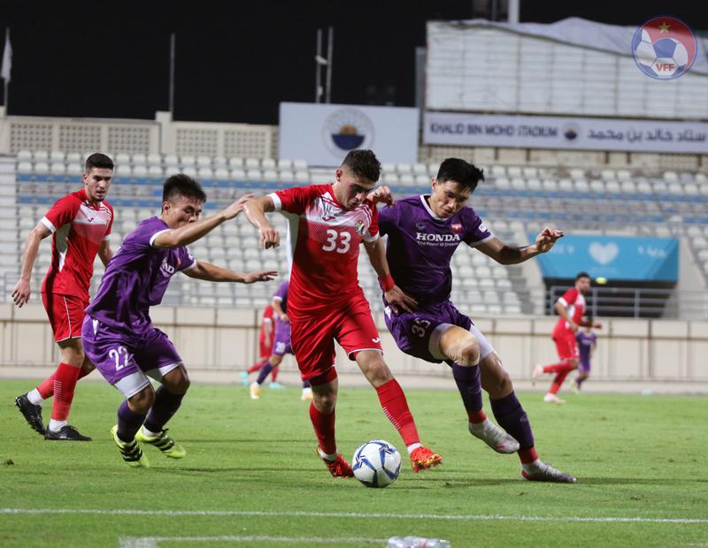 truc tiep bong da, trực tiếp bóng đá hôm nay, Việt Nam vs Jordan, VN - Jordan, lịch thi đấu vòng loại World Cup 2022, vtv6, vtv5, xem bóng đá, bóng đá Việt Nam, World Cup