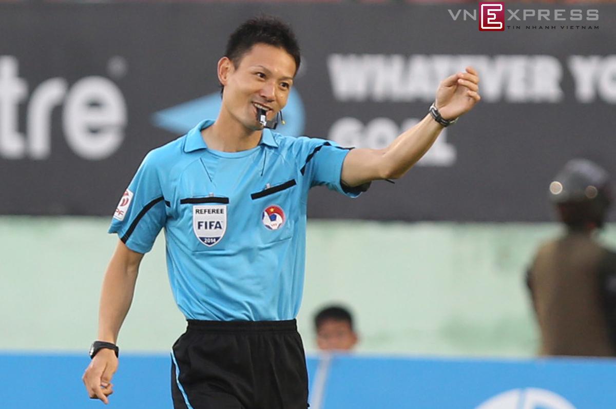 Trực tiếp bóng đá hôm nay: Việt Nam vs Malaysia, Indonesia vs UAE, Thổ Nhĩ Kỳ vs Ý. VTV6, VTV5 trực tiếp vòng loại World Cup 2022. Xem VTV3, VTV6 trực tiếp EURO 2021.