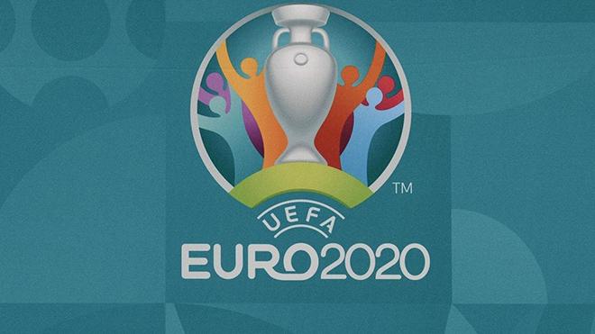 Lịch thi đấu EURO 2021, VTV6 VTV3 trực tiếp bóng đá hôm nay, Thụy Điển vs Ba Lan, Slovakia vs Tây Ban Nha, Bồ Đào Nha vs Pháp, Đức vs Hungary, Lịch thi đấu bóng đá EURO