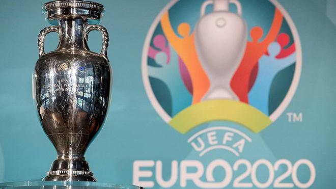 Tỷ lệ kèo nhà cái. Keonhacai. Soi kèo bóng đá. Nhận định bóng đá EURO 2021 ngày 4/7/2021