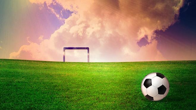 Kèo nhà cái. Tỷ lệ kèo. Keonhacai. Soi kèo bóng đá. Trực tiếp Gold Cup ngày 16/7/2021