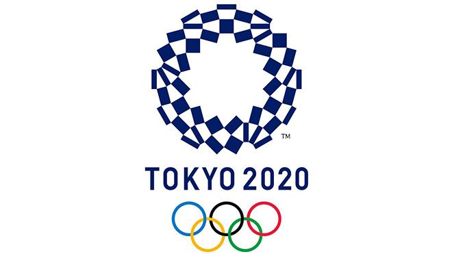 Lịch thi đấu bóng đá nam Olympic Tokyo 2021 - Xem trực tiếp bóng đá Olympic 2021
