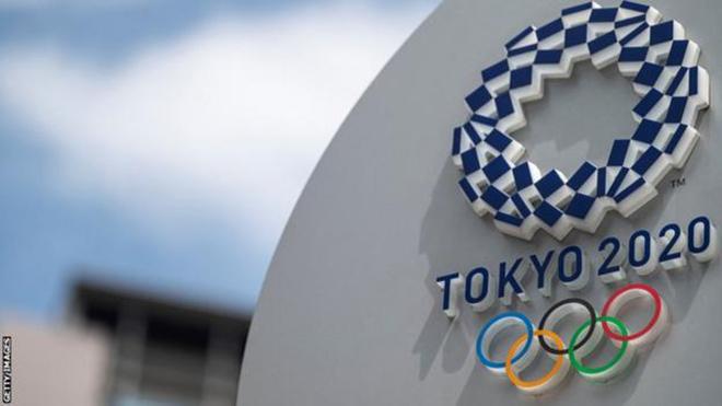 Lịch thi đấu bóng đá Olympic 2021: VTV5 VTV6 trực tiếp bóng đá Olympic Tokyo 2020