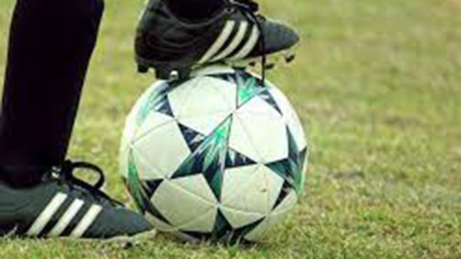 Kèo nhà cái. Tỷ lệ kèo. Keonhacai. Soi kèo bóng đá. Trực tiếp Gold Cup 18/7/2021