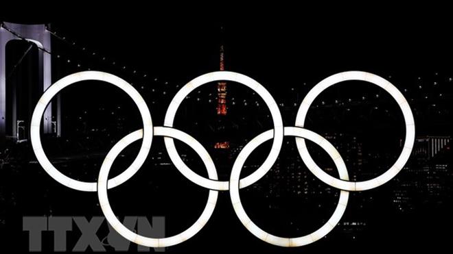 Lịch thi đấu Olympic 2021 - Trực tiếp bóng đá Olympic Tokyo 2020 trên VTV5 VTV6