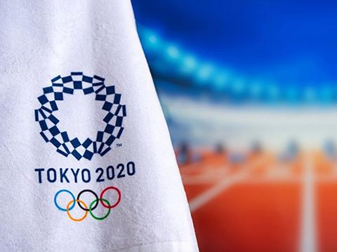 Trực tiếp bóng đá Olympic 2021 vòng tứ kết (VTV6, VTV5)