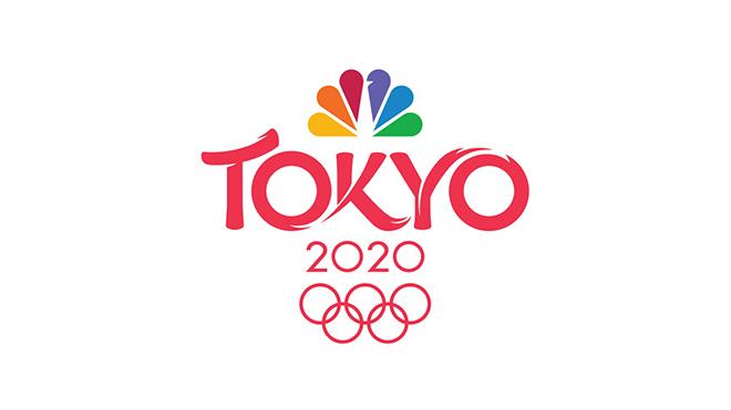 Lịch thi đấu và trực tiếp bóng đá Olympic 2021 hôm nay ngày 31/7