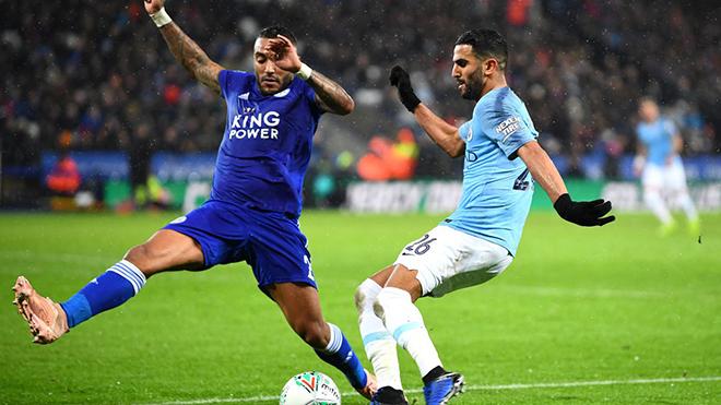 siêu cúp anh 2021, Leicester vs Man City, lịch thi đấu siêu cúp anh, community shield