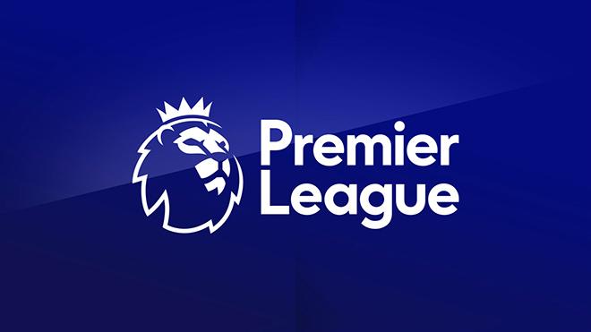 Lịch thi đấu và trực tiếp bóng đá Ngoại hạng Anh hôm nay trên K+